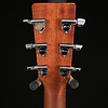 Martin 000-13E Road Series (Soft Shell Case Included) S/N 2268284 4 lbs, 11.2 oz