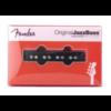 Fender Original Jazz Bass Pickups, Neck
