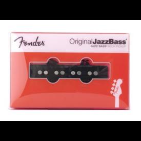 Fender Fender Original Jazz Bass Pickups, Neck