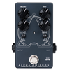 Darkglass Alpha Omicron Bass Preamp/Overdrive Pedal