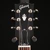 2011 Gibson ES-335 Dot Ebony - Used