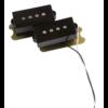 V-Mod Precision Bass Pickup Set