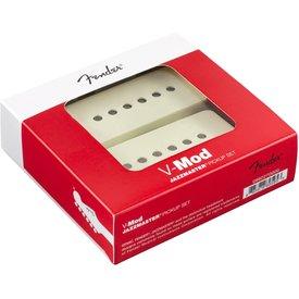 Fender V-Mod Jazzmaster Pickup Set