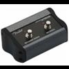 2-Button: Acoustasonic Ultralight
