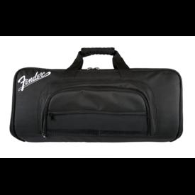 Fender Fender Pedal Board Bag, Black