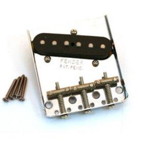 Fender Pickup, American Vintage Tele, Bridge