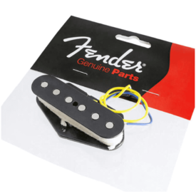 Fender Pickup, '50s Esquire Mexico, Bridge