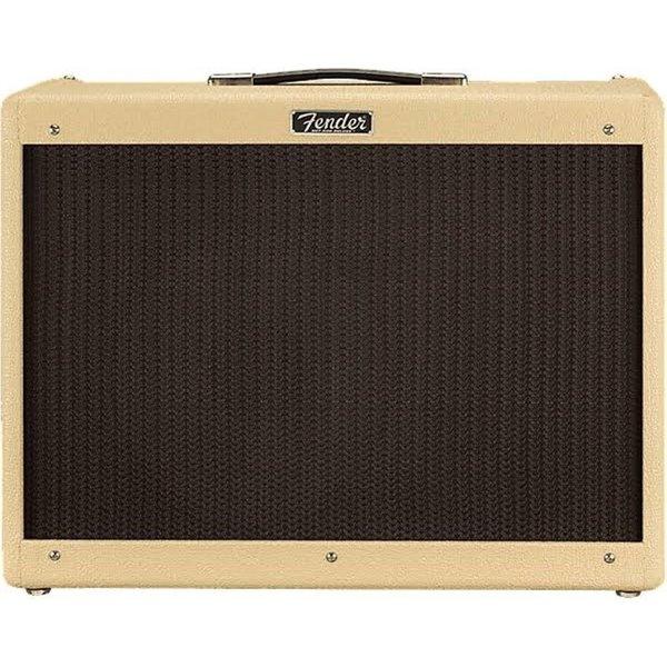 Fender HR DLX BLONDE OX CANNABIS 120V FSR2018
