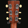 Martin CEO-7 Special Edition w/ Hard Case S/N 2259622 3 lbs, 12.9 oz