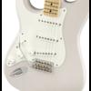 American Original '50s Stratocaster Left-Hand, Maple Fingerboard, White Blonde