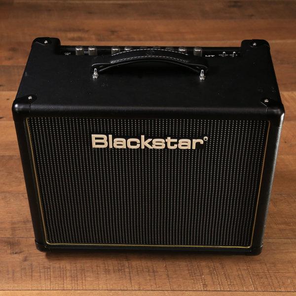 Blackstar Blackstar HT5R 5 Watt Tube Combo With Reverb HT-5R - Used