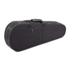 Guardian CG012M Mandolin Case