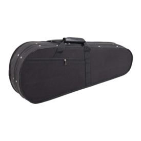 Guardian Guardian CG012M Mandolin Case