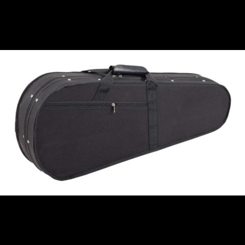 Guardian CG012M Mandolin Case