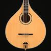Gold Tone OM-800+ Octave Mandolin w/ Radius Fingerboard & Case S/N 21903260 3 lbs, 10.6 oz