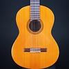 Yamaha CGS102AII Classical 1/2 Size Guitar - Used