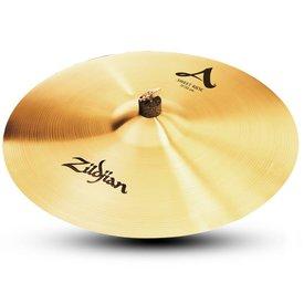 """Zildjian Cymbals Zildjian A0079 21"""" Sweet Ride"""
