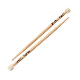 Zildjian Zildjian SDMJO John Riley Double Stick/Mallet Pair