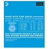 D'Addario EXL115BT Nickel Wound Electric Strings, Balanced Tension Medium, 11-50