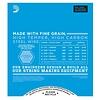 D'Addario EXL170-5SL 5-String Nickel Wound Bass Strings, Light, Super Long Scale