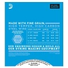 D'Addario EXL160M Nickel Wound Bass Guitar Strings, Medium, 50-105, Medium Scale