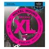 D'Addario ESXL170 Nickel Wound Bass, Light, 45-100, Double Ball End, Long Scale