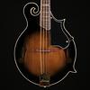 Ibanez M522SDVS FM F-Style Mandolin Dark Violin Sunburst