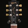 Gibson LPTR18SGNH1 Les Paul Tribute 2018 Satin Gold S/N 180060267 8 lbs, 14.3 oz