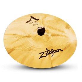 """Zildjian Zildjian A20500 13"""" A Custom Mastersound Hi Hat Pair"""