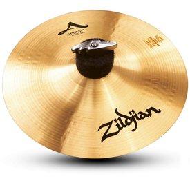 "Zildjian Cymbals Zildjian A0210 8"" Splash"