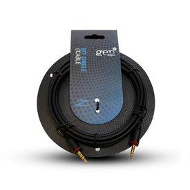 Zildjian Zildjian G16AE004 6Ft Cymbal Cable