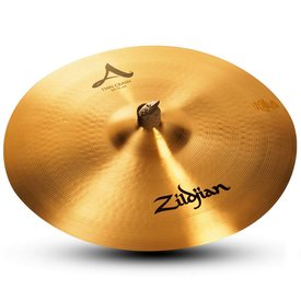 "Zildjian Zildjian A0227 20"" Thin Crash"
