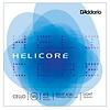 D'Addario Helicore Cello String Set, 4/4 Scale, Light Tension