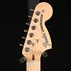 Fender American Performer Strat, Maple Fingerboard, Satin Lake Placid Blue S/N US19038982 7 lbs, 14.6 oz