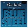 Dean Markley 2552 Blue Steel Electric Guitar Strings 9-42 Light