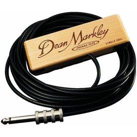 Dean Markley Dean Markley DM3011 Pro Mag XM
