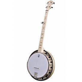Deering Deering Goodtime 2 Resonator Banjo