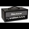 Blackstar 5W Tube Amp Head W/Reverb
