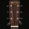 Martin D-12E Road Series (Soft Shell Case Included) S/N 2274049 4lbs 12.3oz - Demo