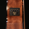 Ibanez AVN9SPENT Artwood Series - Natural High Gloss S/N 170704707 3lbs, 12.1oz