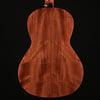 Ibanez AVN9SPENT Artwood Series - Natural High Gloss S/N 170704707 3lbs, 12.1oz