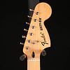 Fender Sixty-Six, Maple Fingerboard, Natural S/N MX18201898 8lbs, 7.7oz
