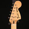 Fender Sixty-Six, Maple Fingerboard, Daphne Blue S/N MX19005570 8lbs, 6oz