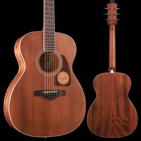 Ibanez Ibanez AC340OPN Artwood Grand Concert Acoustic Guitar - Open Pore Natural S/N 190202158 3lbs, 12.5 oz