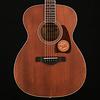 Ibanez AC340OPN Artwood Grand Concert Acoustic Guitar - Open Pore Natural