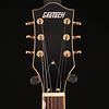 Gretsch G5655TG Electromatic Center Block Jr. Single Cut, Laurel FB, Orange Stain S/N CYGC18120275