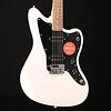 Fender Affinity Series Jazzmaster HH, Laurel Fingerboard, Arctic White