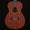 Martin 0X2MAE X Series (Case Available as an Option) S/N 2237935 - Demo