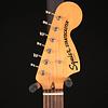 Squier Classic Vibe '70s Stratocaster HSS, Laurel Fingerboard, Walnut S/N ICS19056713 7lbs, 2.2oz