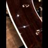 Martin D-41 Sunburst (New 2018) Standard Series (Case Included) S/N 2248058 - Demo